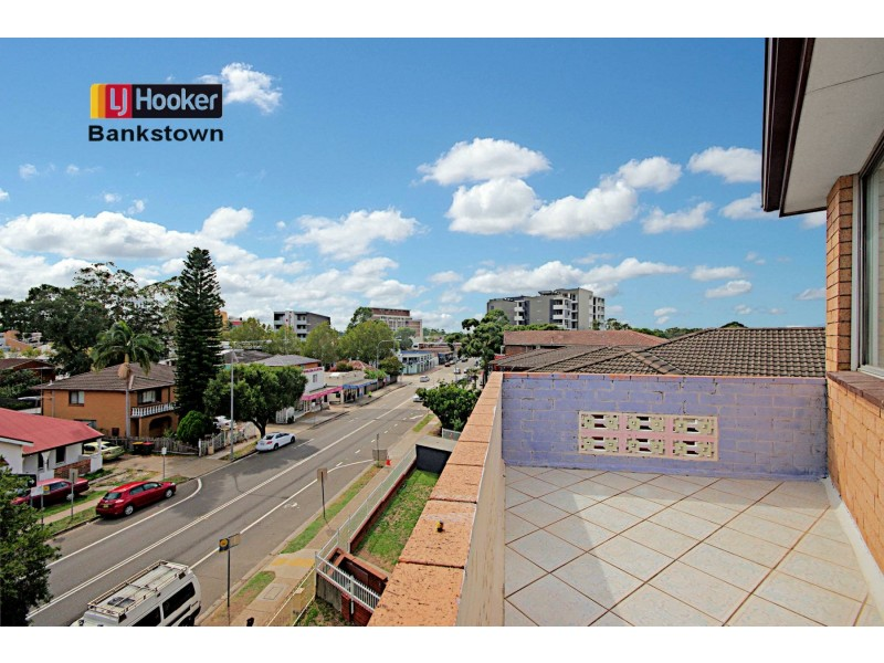 Unit 9/51 Hamilton Rd, Fairfield NSW 2165