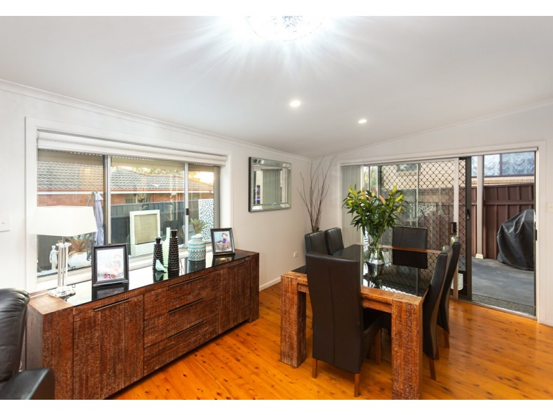 1 Briar Place, Georges Hall NSW 2198