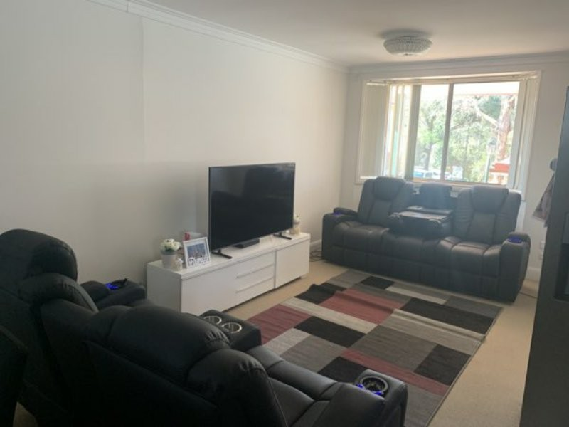 3/152 William Street, Bankstown NSW 2200