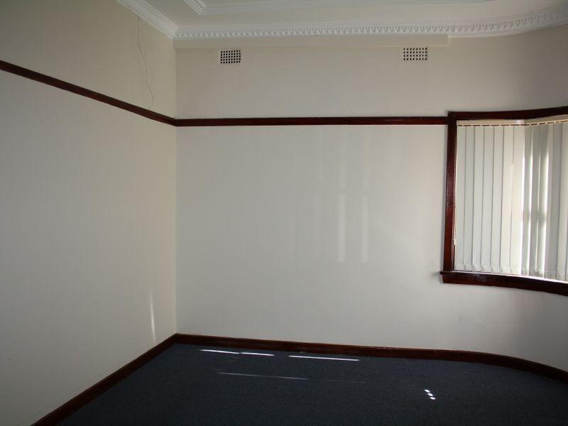 323 Hume Hwy, Bankstown NSW 2200