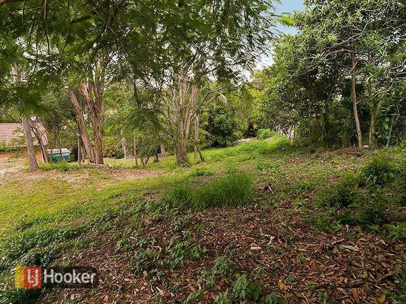 56B Main Avenue, Bardon QLD 4065