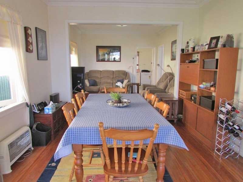 77 Hall Street, Alderley QLD 4051