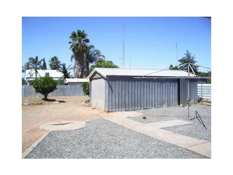3 Jeffrey Street, Port Pirie SA 5540