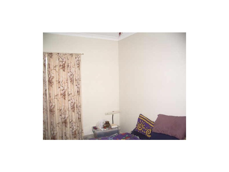 5 Margaret Street, Jamestown SA 5491