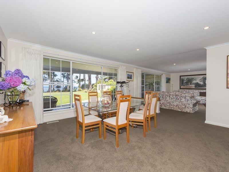 22 Observation Avenue, Batehaven NSW 2536