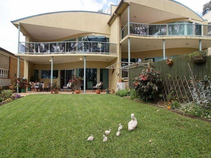 13d High Street, Batemans Bay NSW 2536