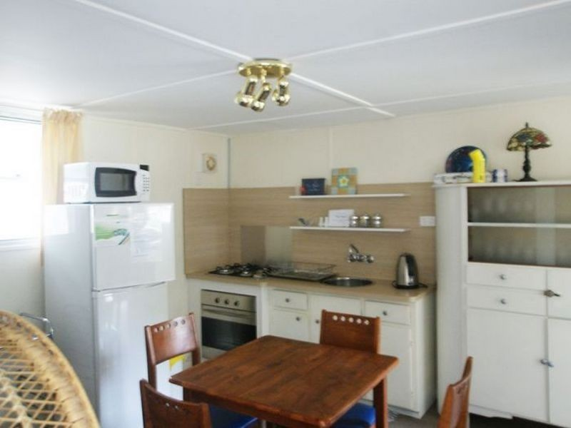 76A Smith Street, Broulee NSW 2537