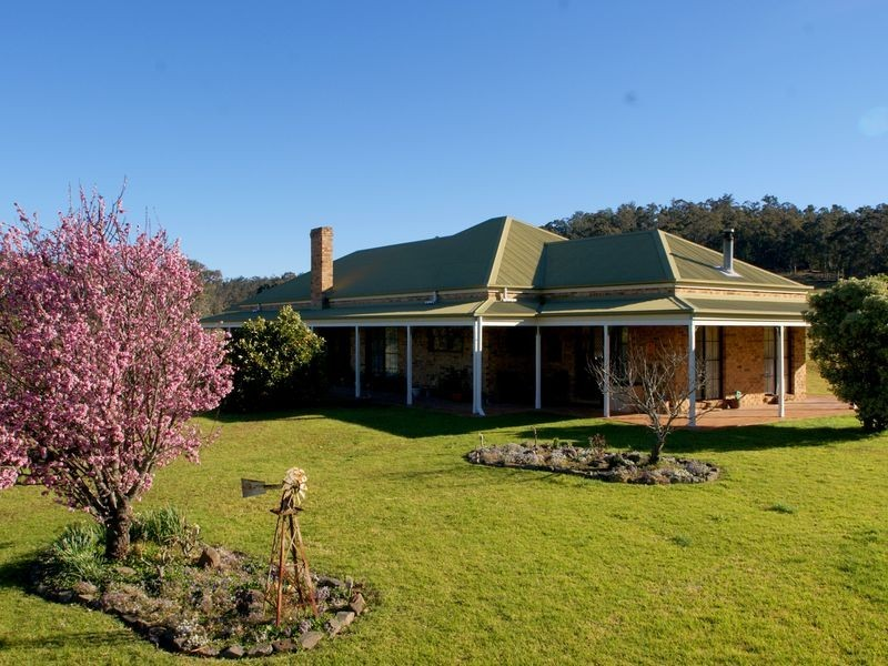 47 Clouts Road, Bergalia NSW 2537