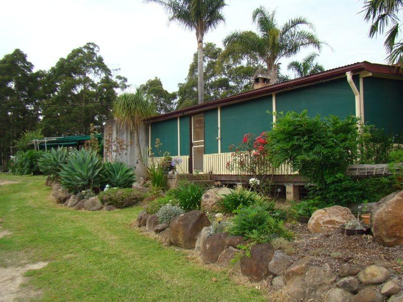 1547 Princes Highway, Broulee NSW 2537