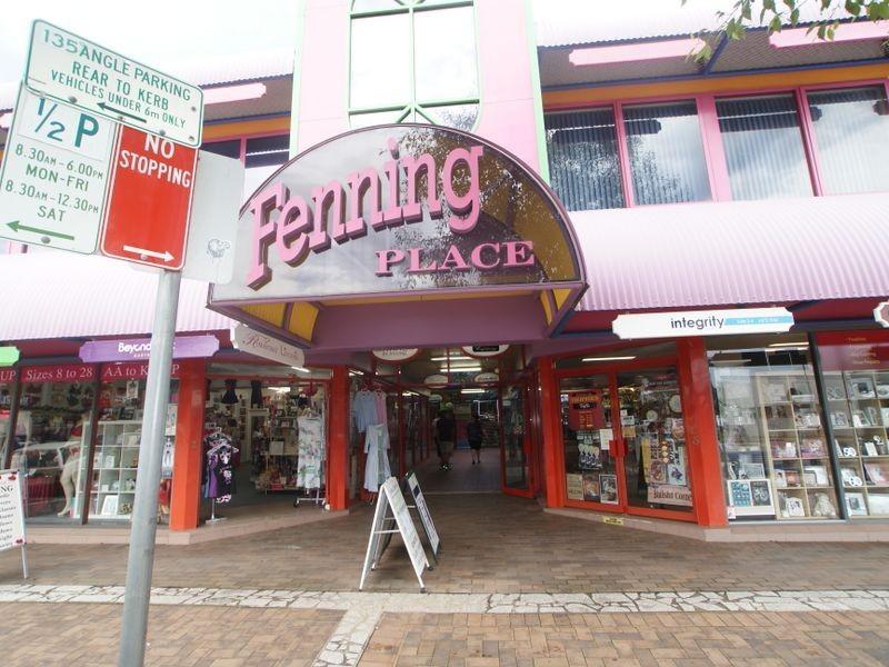 12 Orient Street, Batemans Bay NSW 2536