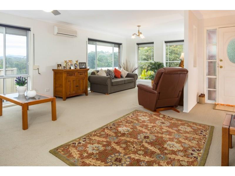 24 Broomfield Crescent, Long Beach NSW 2536