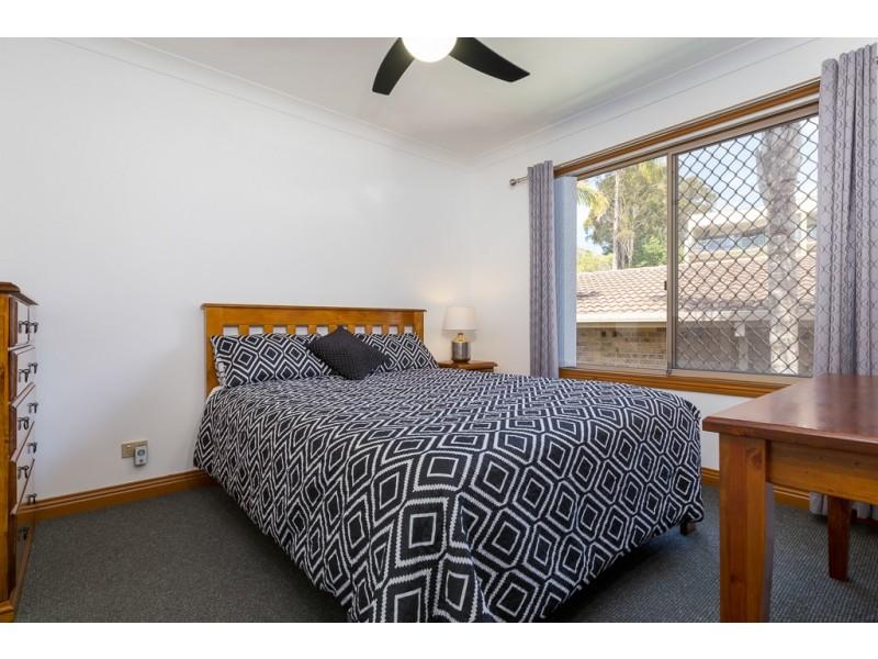 10/272 – 276 Beach Road, Batehaven NSW 2536
