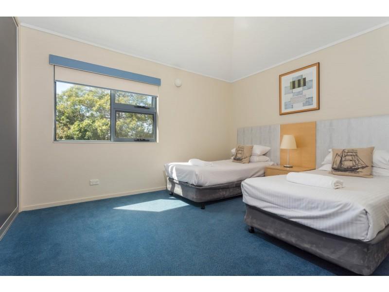 203/202-208 Beach Road, Batehaven NSW 2536