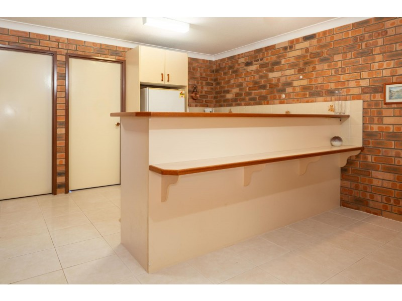 7/692-696 Beach Road, Surf Beach NSW 2536