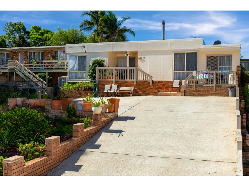 45 Dominic Drive, Batehaven NSW 2536