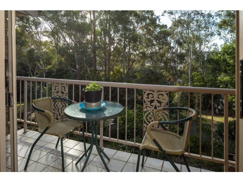 2/2 Bent Street, Batemans Bay NSW 2536