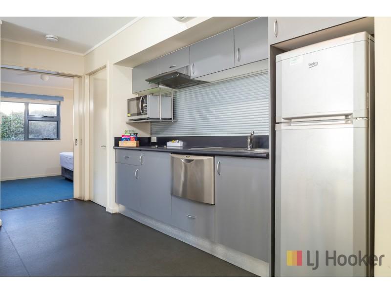 105 202-208 Beach Road, Batehaven NSW 2536