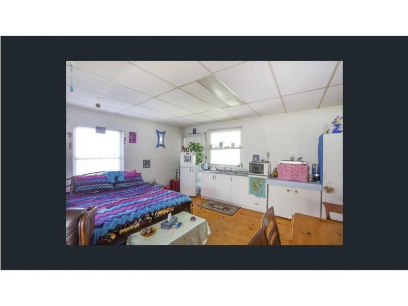 19b Surf Beach Avenue, Surf Beach NSW 2536