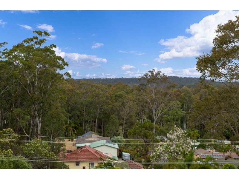 35 Dominic Drive, Batehaven NSW 2536