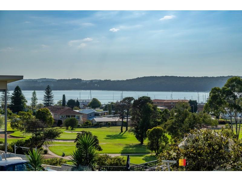 25 Bavarde Avenue, Batemans Bay NSW 2536