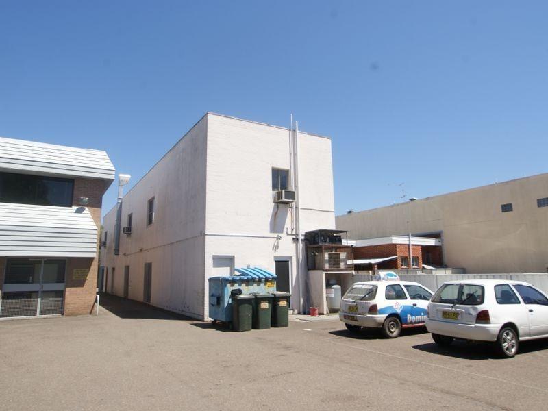 17 Orient Street, Batemans Bay NSW 2536