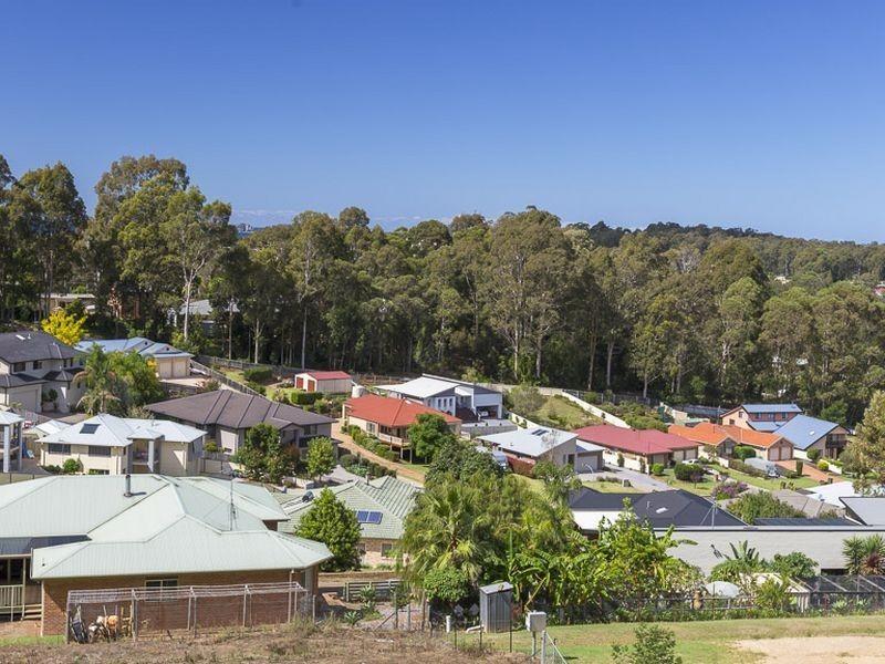 Lot 2 Berrima Street, Batemans Bay NSW 2536