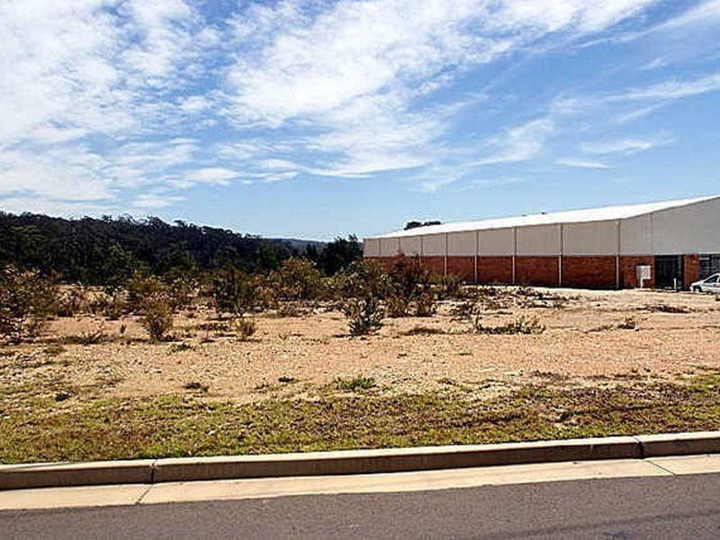 (Lot 9) 55 Cranbrook Road, Batemans Bay NSW 2536