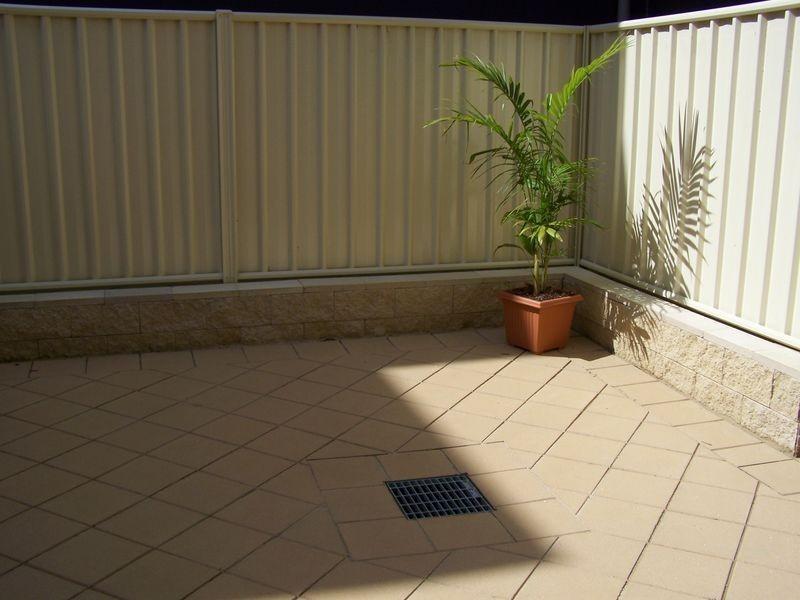 10/43 High Street, Batemans Bay NSW 2536