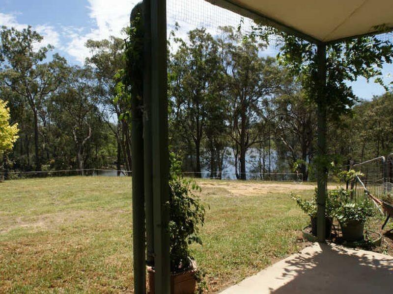 511 Wild Pig Road, Batemans Bay NSW 2536