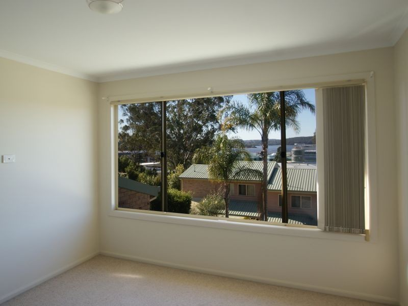 4/11 Bent Street, Batemans Bay NSW 2536