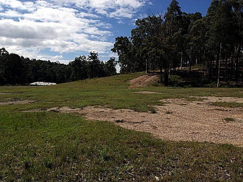 Lot 13 Jedel Drive, Batehaven NSW 2536
