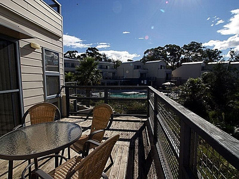 202/202-204 Beach Road, Batehaven NSW 2536
