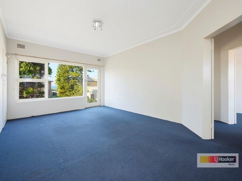 9/167 Bestic Street, Kyeemagh NSW 2216