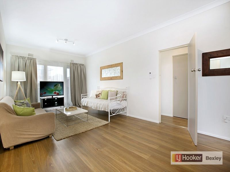 12/12 Monomeeth Street, Bexley NSW 2207
