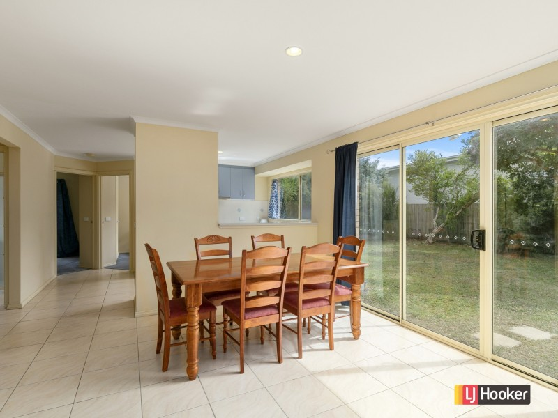 23 Regatta Place, Inverloch VIC 3996