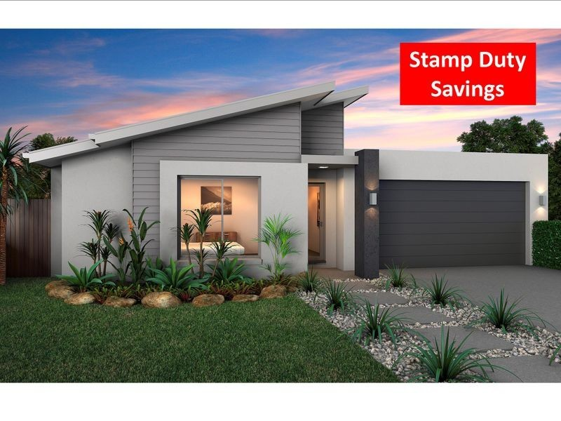 Lot 59 (8) Ovata Place, Inverloch VIC 3996