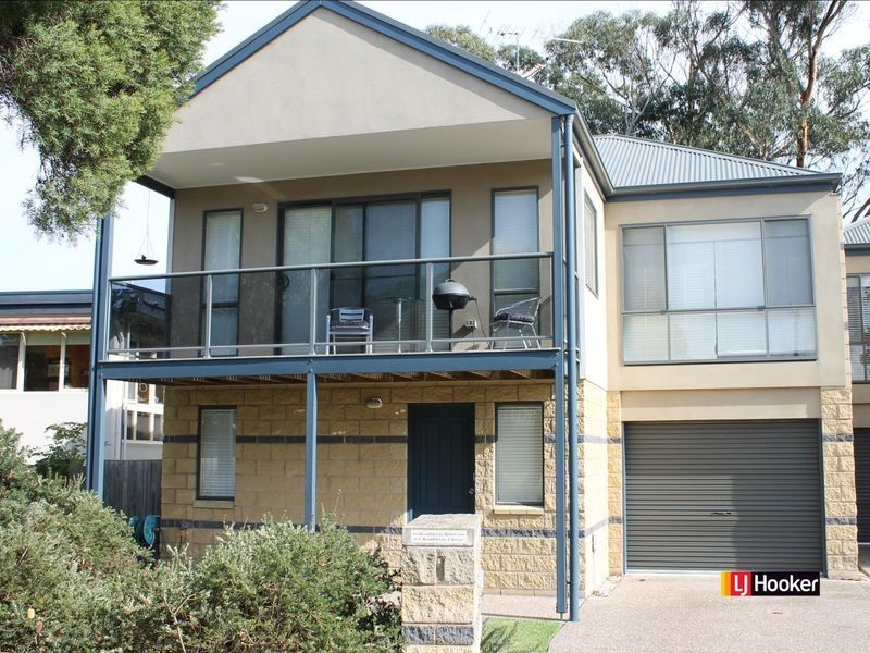 1/20 Kathryn Close, Inverloch VIC 3996