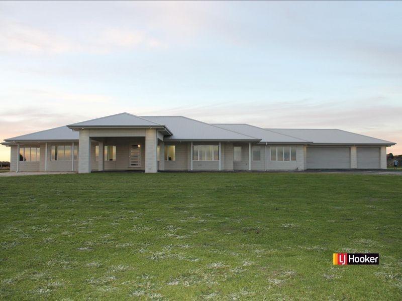 930 Koonwarra – Pound Creek Road, Inverloch VIC 3996