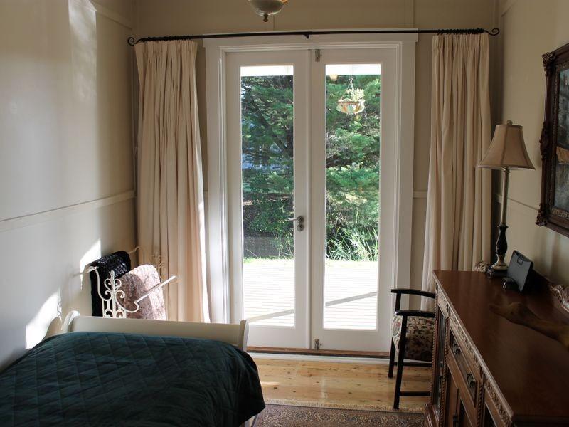 28 Lohr Avenue, Inverloch VIC 3996