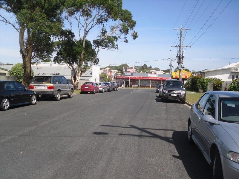 4 Hopetoun Street, Inverloch VIC 3996