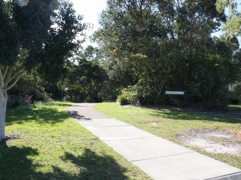 5 Finnegan Place, Pelican Waters QLD 4551
