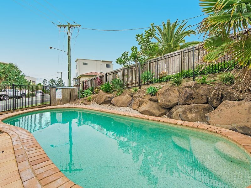 12/66 Lower Gay Terrace, Kings Beach QLD 4551