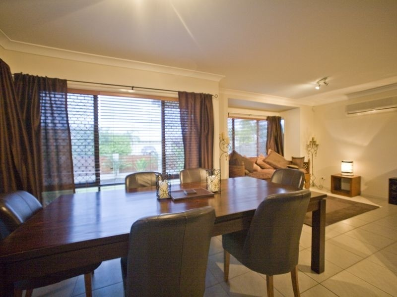 9 Edlundh Court, Pelican Waters QLD 4551