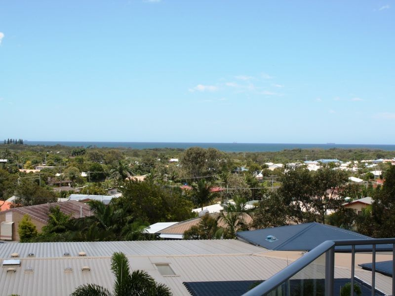 4150/36 Browning Boulevard, Battery Hill QLD 4551