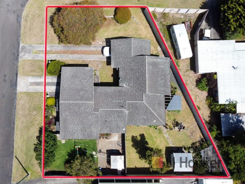 16A&B Seaton Villa Road, Manjimup WA 6258