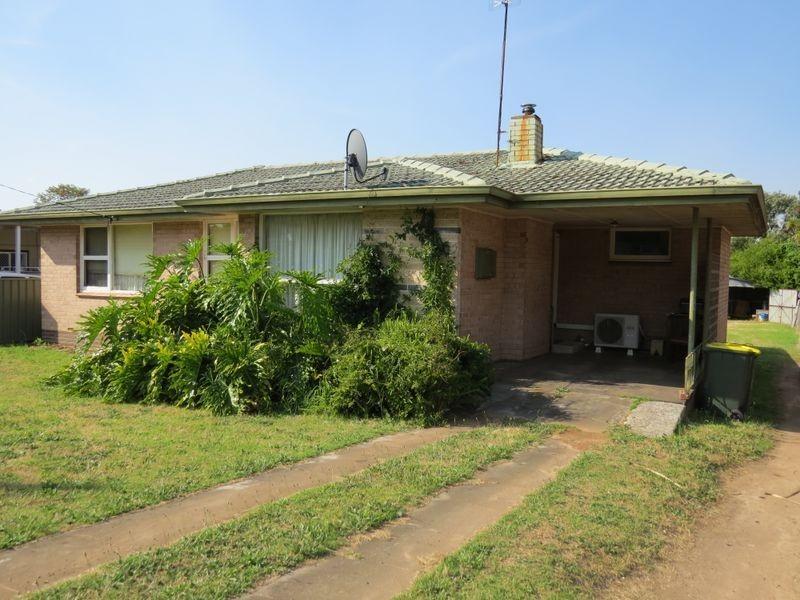 6 Seaton Villa Road, Manjimup WA 6258