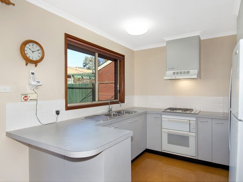 9/41 Halford Crescent, Page ACT 2614