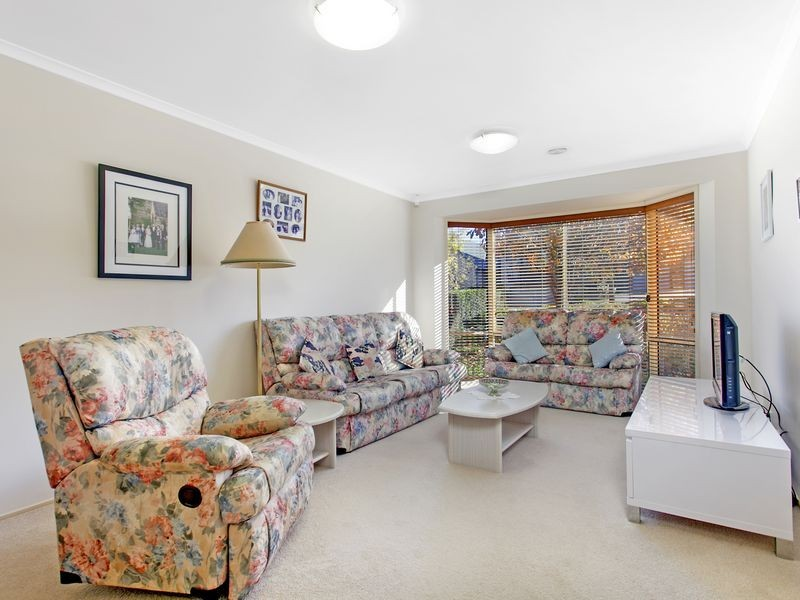 24 Mt Warning Crescent, Palmerston ACT 2913