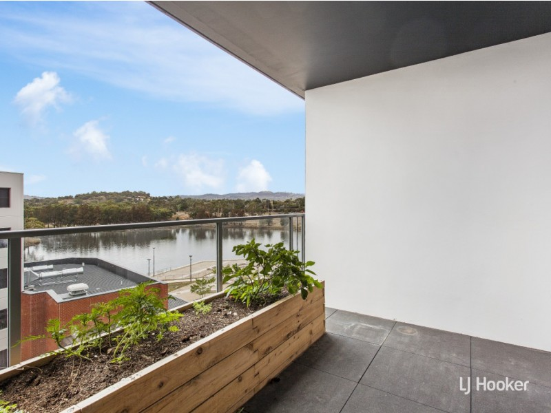 105/35 Oakden Street, Greenway ACT 2900