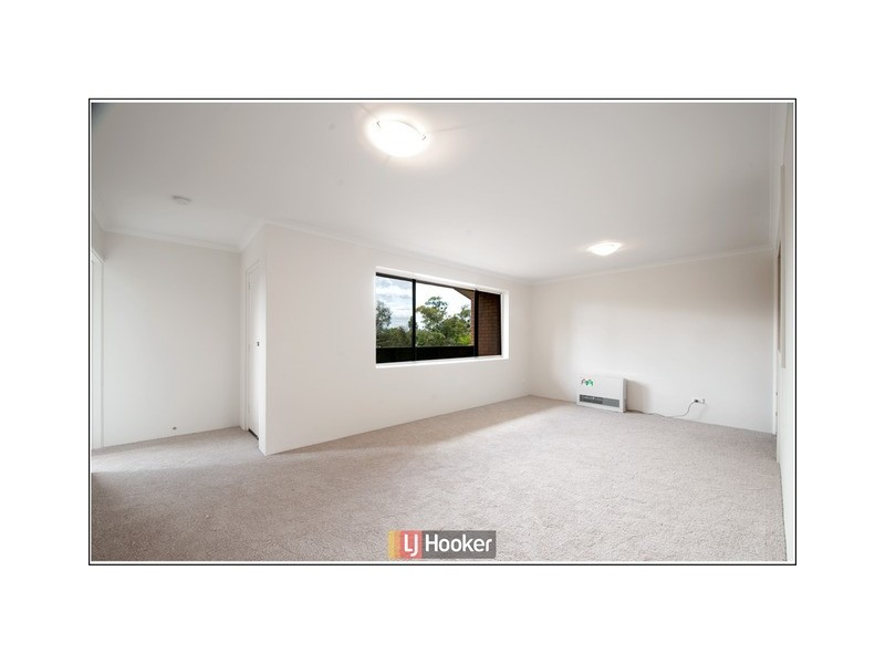 2/36 Templeton St, Cook ACT 2614